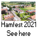 Telford hamfest 2021 information follow this link
