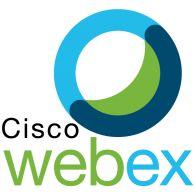 webew logo