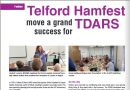 TDARS_Hamfest_review_RADCOM